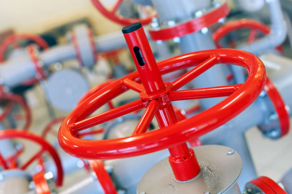 Powder Coating Can Make Your Products Stand Out