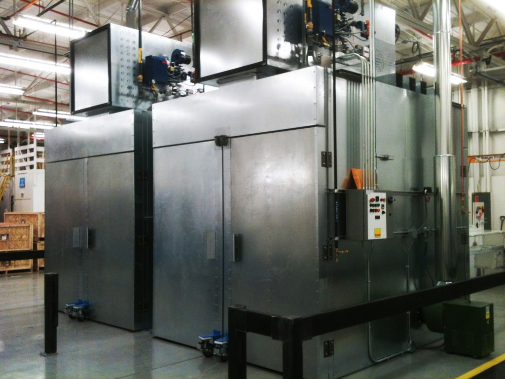 Powder-Coating-Equipment-For-Sale