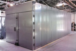 Powder Coating Ovens For Sale